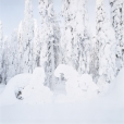 Whiteout, Finland #2
